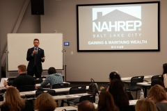Welcome to NAHREP1